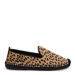 Whistles accessoires schoenen espadrilles