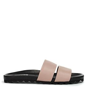 Whistles accessoires schoenen Maddie