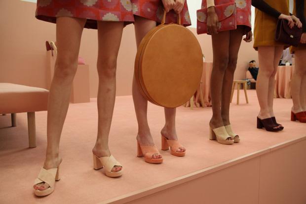 Mansur Gavriel schoenen