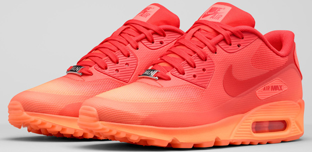 Nike City collection Sweet Schemes Milan Aperitivo