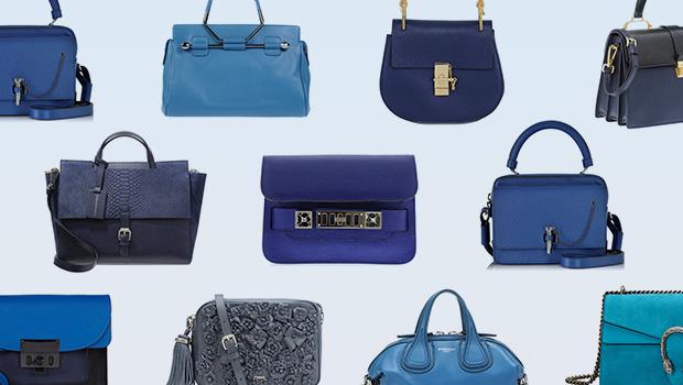 mooiste blauwe tassen
