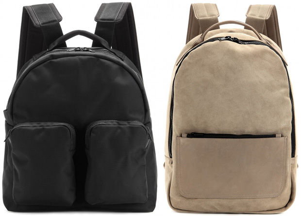 Yeezy 1 backpack