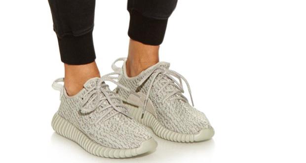 yeezy boost 350 dames schoenen