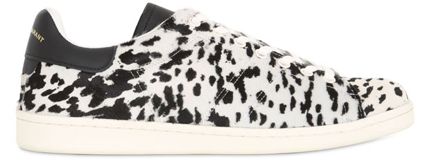 Isabel Marant Bart sneakers