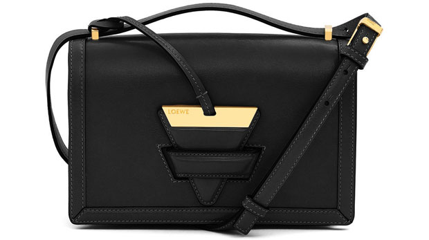 Bag Wednesday Hoarder Tas The Wishlist Barcelona Loewe dX1qFwF