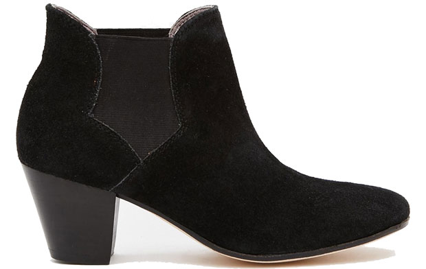 Hudson London Claudette boots