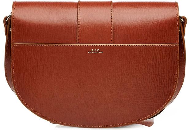 The BuyA Budget p Best cSoho Bag Hoarder Tas T1JlFKc3
