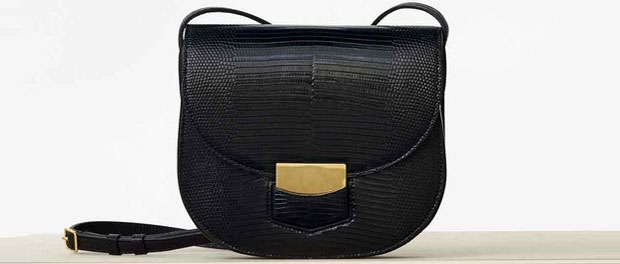 Céline Trotter small black lizard 176644a66.38no_1