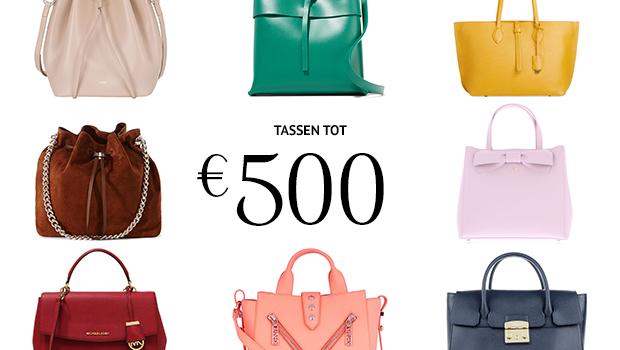leukste tassen onder de 500 euro