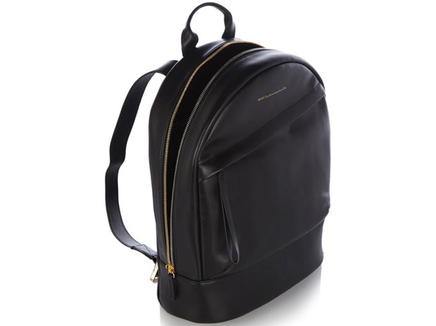 WANT les Essentiels de la Vie Piper backpack black