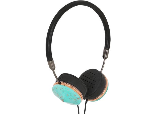 Frends headphone limited edition Luisaviaroma