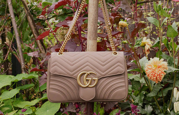 Wishlist Wednesday  Gucci Marmont matelassé tas - The Bag Hoarder f8de5aaf07