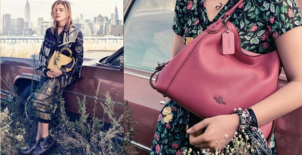 FocusCoach Designer Tassen The Bag Hoarder dBoxerCW