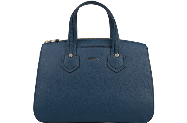 Furla Giada Medium Bag