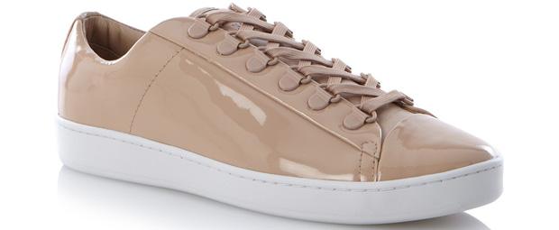 DKNY Brayden sneakers