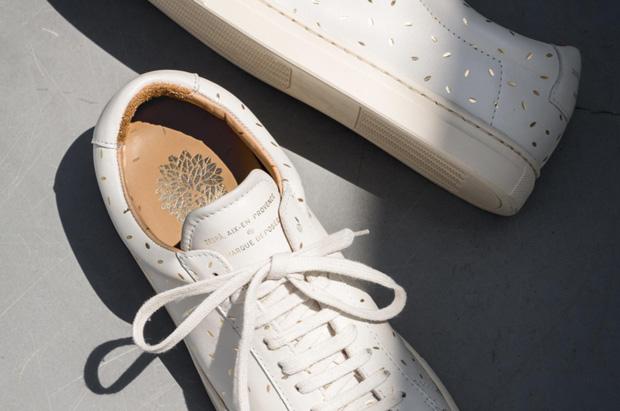 Zespà x Supakitch sneakers