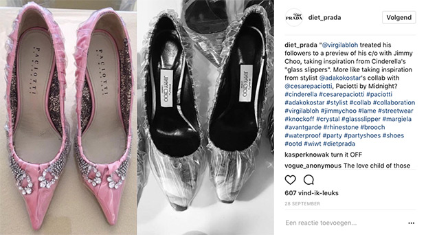 Diet_Prada Instagram post