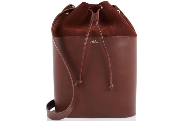 APC Claire bucket