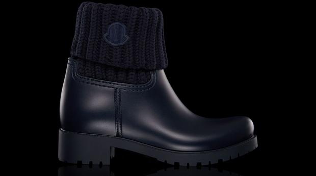 Moncler schoenen Ginette