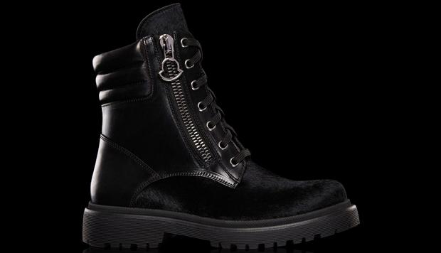 Moncler schoenen New Vivian