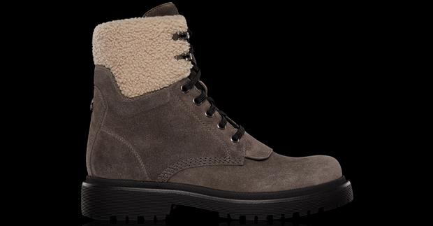 Moncler schoenen Patty