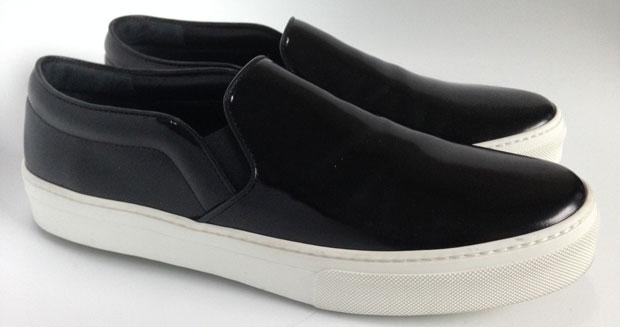 hele dure schoenen