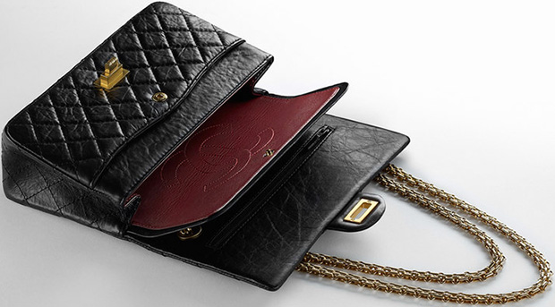 Dames Portemonnee Chanel.De 5 Beste Tassen Om In Te Investeren The Bag Hoarder