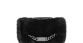 Chanel pre-fall tassen orylag-bag