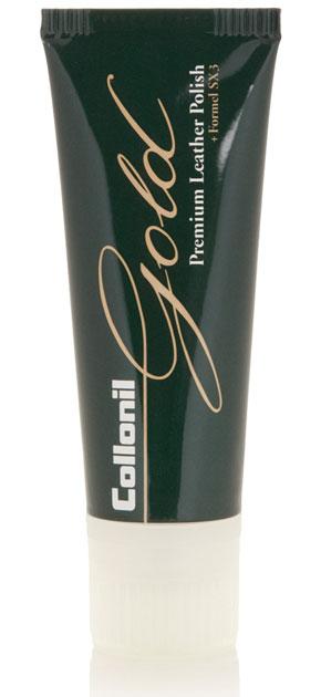 Collonil Gold Cream