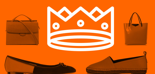 Koningsdag cover 10 oranje essentials