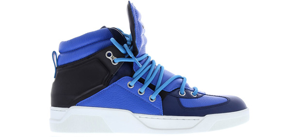 Dolce & Gabbana hightop SBL special