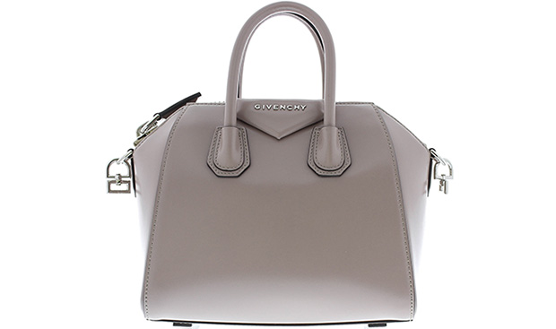 Givenchy Antigona medium beige