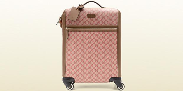 mooie koffers