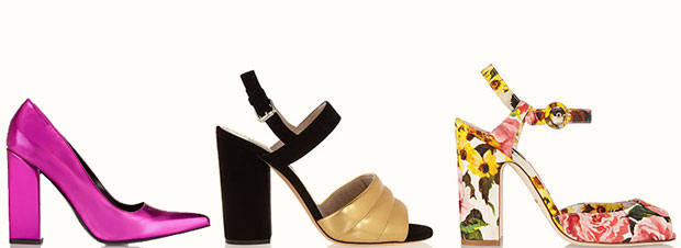 Net a Porter sale guide shoes