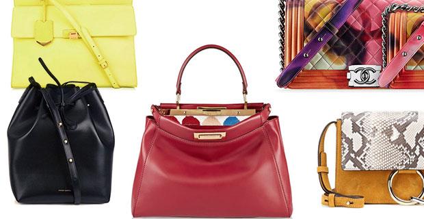 nieuwe it-bags header1