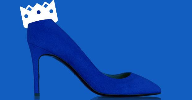 Koningsblauwe items koningsdag