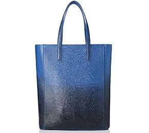 L.K.Bennet Monroe blue