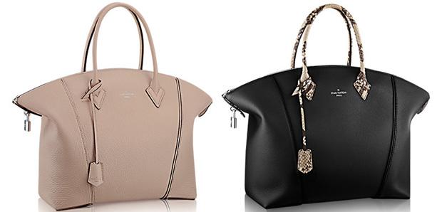 Louis Vuitton Schoenen Te Koop