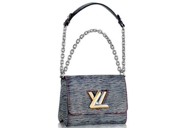 Tassen Louis Vuitton Bijenkorf : Louis vuitton tassen bijenkorf kennismoetstromen