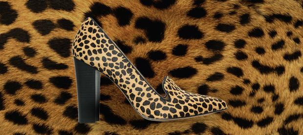 Extreem De mooiste luipaardprint schoenen - The Bag HoarderThe Bag Hoarder KW63