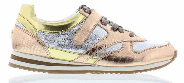 Michael Kors alexandra sneakers