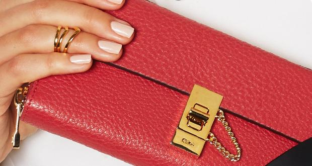 Mooiste portemonnees