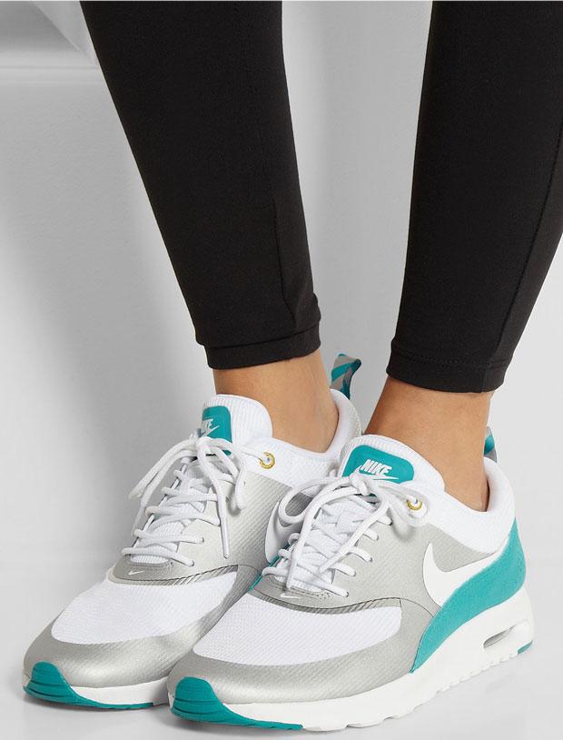 air max schoenen sneakers nike air