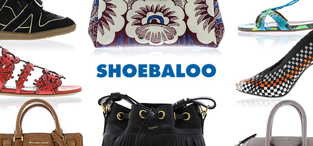 shoebaloo sale zomer 2015