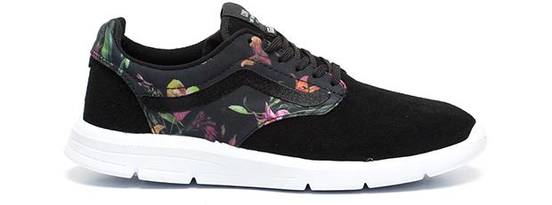 Vans Iso1 sneakers