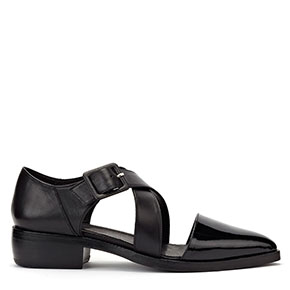 Whistles accessoires schoenen Limited Margaux