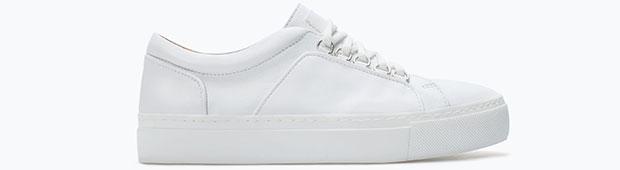 zara-sneaker-wit-ss15